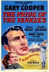 Гордость янки (1942)