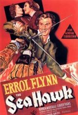 Морской ястреб (1940)