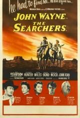 Искатели (1956)