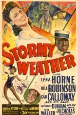 Дождливая погода (1943)