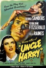 Необыкновенное дело дядюшки Гарри (1945)