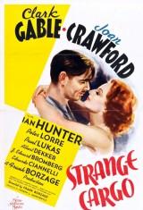 Странный груз (1940)