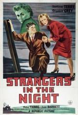 Странники в ночи (1944)
