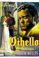 Отелло (1951)