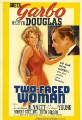 Двуликая женщина (1941)