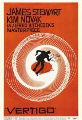 Головокружение (1958)