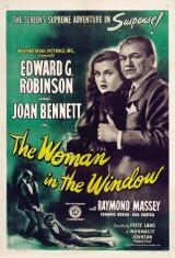 Женщина в окне (1944)