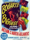 Война в Северной Атлантике (1943)