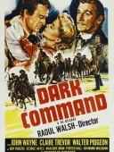 Зов крови (1940)