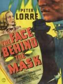 Лицо под маской (1941)