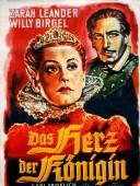 Сердце королевы (1940)