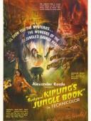 Книга джунглей (1942)
