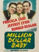 Девушка на миллион (1941)