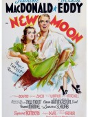 Новолуние (1940)