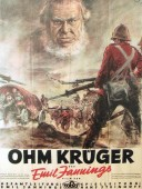 Дядя Крюгер (1941)