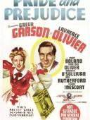 Гордость и предубеждение (1940)