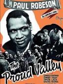 Гордая долина (1940)