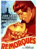 Буксиры (1941)