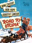 Дорога в Утопию (1946)