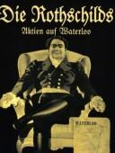 Ротшильды (1940)