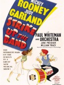 Играйте, музыканты (1940)