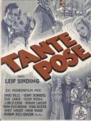 Старая кошёлка (1940)