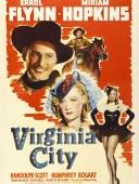 Вирджиния-Сити (1940)