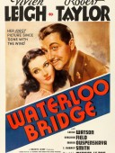 Мост Ватерлоо (1940)
