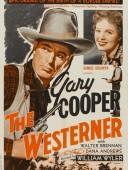 Человек с запада (1940)