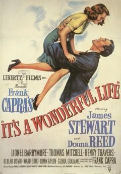 Эта замечательная жизнь (1946)