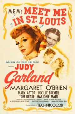 Встреть меня в Сент-Луисе (1944)