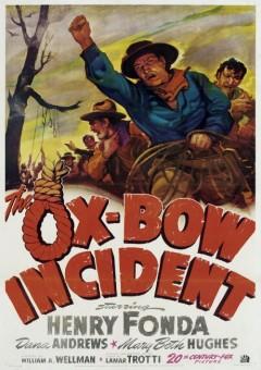 Случай в Окс-Боу (1942)